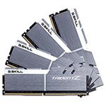 芝奇Trident Z DDR4 3200 64GB 内存/芝奇
