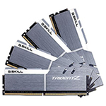 芝奇Trident Z DDR4 3200 64GB