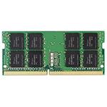 金士顿16GB DDR4 2133(KVR21S15D8/16) 内存/金士顿