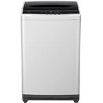 TCL XQB70-36SP 洗衣机/TCL