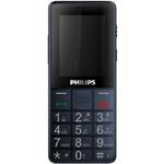 飞利浦E311 手机/飞利浦
