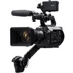 索尼PXW-FS7II 数码摄像机/索尼