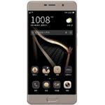康佳E2(32GB/全网通) 手机/康佳