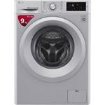 LG WD-M51VNG25 洗衣机/LG