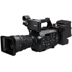 索尼PXW-FS7H 数码摄像机/索尼