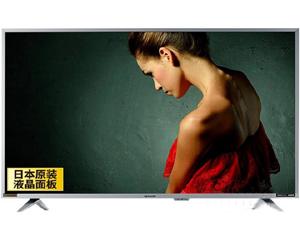 夏普LCD-40SF465A
