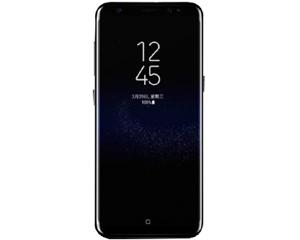 三星GALAXY S8+(64GB/全网通)