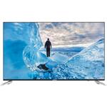 康佳LED55K36U 液晶电视/康佳