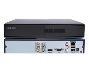 海康威视DS-7804HGH-E1/M图片
