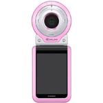 卡西欧FR100L 数码相机/卡西欧
