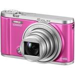 卡西欧ZR3700 数码相机/卡西欧
