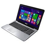 华硕A555BP9410 笔记本电脑/华硕