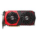 微星GeForce GTX 1060 显卡/微星