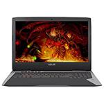 华硕ROG G752VS7820(16GB/512GB+1TB/8G独显) 笔记本电脑/华硕