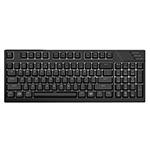 酷冷至尊MasterKeys Pro M烈焰枪竞技版V2机械键盘 键盘/酷冷至尊