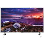 乐视超4 X43M 液晶电视/乐视