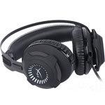 金士顿HyperX Cloud Revolver S 电竞耳机