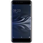 国美K1(128GB/全网通) 手机/国美