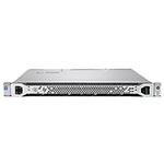 惠普ProLiant DL360 Gen9(844987-AA5) 服务器/惠普