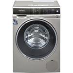 西门子XQG100-WM14U669HW 洗衣机/西门子