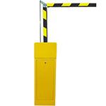 SDRD 016出入口闸机 智能交通设备/SDRD