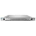 惠普ProLiant DL160 Gen9(830570-B21) 服务器/惠普