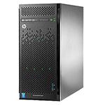 惠普ProLiant ML110 Gen9(777160-371) 服务器/惠普