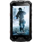 Aoro W650(64GB/全网通) 手机/Aoro