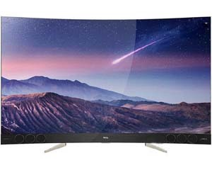 TCL 65X3