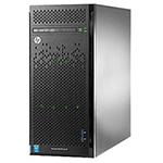 惠普ProLiant ML110 Gen9(840677-AA5) 服务器/惠普
