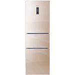 帝度BCD-259WTGEZ 冰箱/帝度