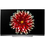 LG OLED65E7P 液晶电视/LG