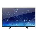 海信LED32H1600Y 液晶电视/海信