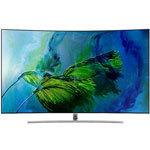 三星QA65Q8CAM 液晶电视/三星