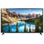 LG 43LG63CJ-CA 液晶电视/LG