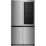 LG GR-Q23FGNGM 冰箱/LG