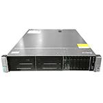 惠普ProLiant DL388 Gen9(827008-AA1) 服务器/惠普