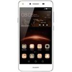 华为Y5 2017(16GB/全网通) 手机/华为