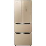 康佳BCD-300WEBX4S 冰箱/康佳