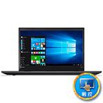 ThinkPad T570(20H9003BCD) 笔记本电脑/ThinkPad