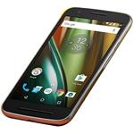 Moto E4(16GB/全网通) 手机/Moto