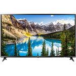 LG 55LG65CJ-CA 液晶电视/LG