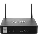 CISCO RV110W Wireless-N 路由器/CISCO