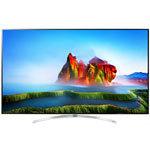 LG 65SJ9500 液晶电视/LG