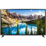 LG 49UJ6300 液晶电视/LG