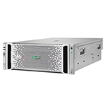 惠普ProLiant DL580 Gen9(793317-AA1) 服务器/惠普