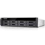 QNAP TS-EC880U R2 NAS/SAN存储产品/QNAP