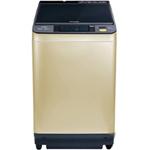 松下XQB80-X8156 洗衣机/松下