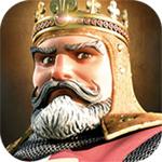 手机游戏《战争与文明》 游戏软件/手机游戏