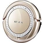 康佳 KC-D1